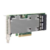 Broadcom MegaRAID SAS 9361-16i RAID-controller