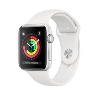 Apple Watch Series 3 Smartwatch