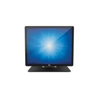 Elo Touch Solution 1903LM Touchscreen monitor - Zwart