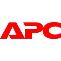 APC Scheduled Assembly of the Hot Aisle Enclosure Kit specific components 10-14 Frames Extension de garantie et .....