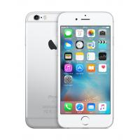 Apple 6s 16GB Silver Smartphones - Refurbished A-Grade