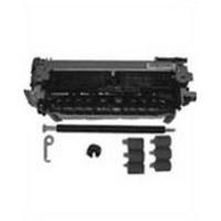 KYOCERA MK-320 Kits d'imprimante et scanner