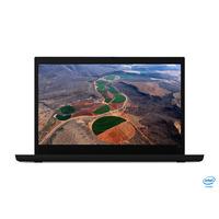 Lenovo ThinkPad L15 Laptop - Zwart