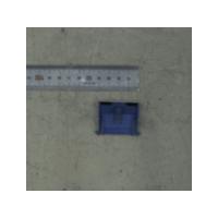 Samsung MEA UNIT-HOLDER ADF Printer accessoire