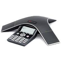 POLY SoundStation IP 7000 Teleconferentie apparatuur