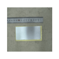 Samsung INSULATOR-TPAD Printer accessoire