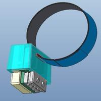 Intel ® Virtual RAID on CPU (® VROC) - Standard RAID-controller