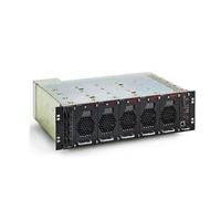 APC Magnum VS 50 W/SNMP2X30A CB Distribution Unités d'alimentation d'énergie - Noir