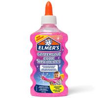 Elmer's 2077249