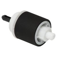 Canon RM1-8131-000 Pièces de rechange pour équipement d'impression