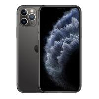 Apple iPhone 11 Pro Gris sidéral Smartphone - 256GB