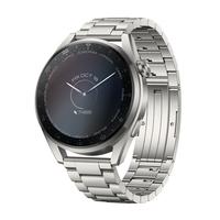 Huawei WATCH 3 Pro Elite Smartwatch