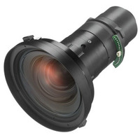 Sony VPLL-3007 Lentille de projection - Noir