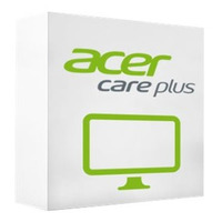 Acer SV.WMGAP.A01 Extension de garantie et support