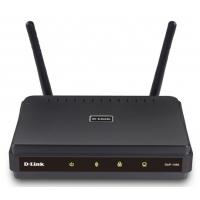 D-Link DAP-1360 Point d'accès