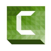 TechSmith Camtasia Studio 8 Software licentie