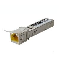 Cisco Gigabit Ethernet LH Mini-GBIC SFP Transceiver Convertisseur réseau média