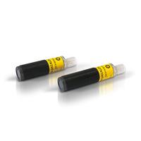Datalogic S5-5-L2-92 = Fixed focus plastic vdc axial pnp - M12 conn Capteurs photoélectriques
