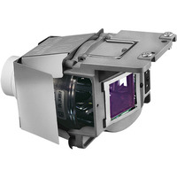 Benq Replacement Lamp for the SU917 Projector Projectielamp