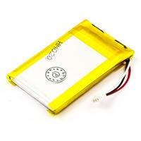 CoreParts MBXAU0003 MP3
