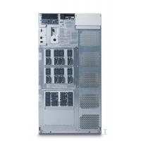 APC Symmetra LX 16KVA on-line Onduleur