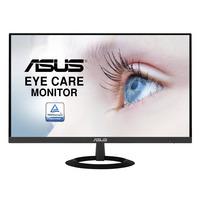 ASUS VZ229H Monitor - Zwart