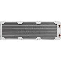 Corsair XR5 Accessoire de matériel de refroidissement - Blanc
