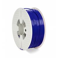 Verbatim 55063 - Bleu