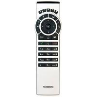 Cisco TRC5, Refurbished Télécommande - Noir, Blanc