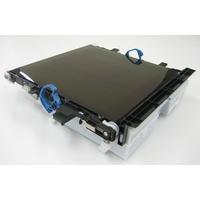 OKI Courroie de transfert, 60000 pages Courroie d'imprimante - Noir