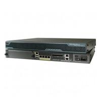 Cisco ASA5515-K9, Refurbished Firewall