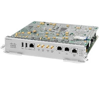 Cisco A903-RSP1A-55, Refurbished Netwerkaansluiting processor