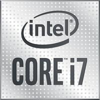 Intel i7-10700 Processor