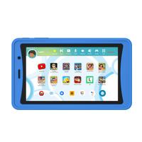 Kurio Tab Ultra 2 - Nickelodeon - Blue - Blauw