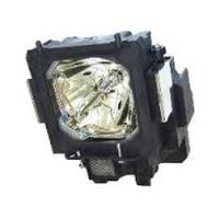 Optoma SP.8RU01GC01 Lampe de projection