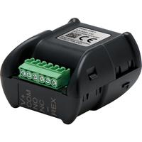 Axis A9801 Accessoire caméra de surveillance - Noir