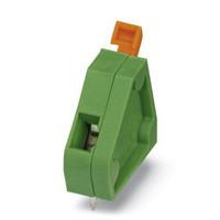 Phoenix Contact Bloc de jonction C.I. - ZFKDSA 1-W-6,35 Borniers électriques