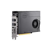 Intel NUC 9 Pro Compute Element