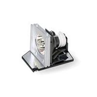 Acer Vervangingslamp voor de projector P5205 Projectielamp