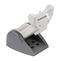 Datalogic Charging Ony Base Station Chargeur de batterie - Blanc