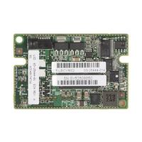 Fujitsu TFM module for FBU on PRAID EP420i/e RAID-controller