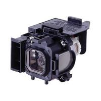 BTI VT80LP Lampe de projection