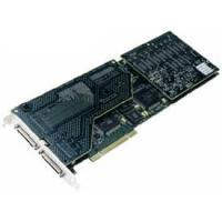 Hewlett Packard Enterprise SP/CQ Board SCSI Contr. Smart-2 EISA Controller