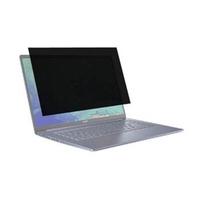 Acer NP.OTH11.01W Laptop accessoire - Zwart,Transparant