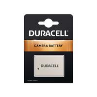 Duracell Digitale Camera Accu 7,4V 950mAh - Wit