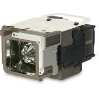 Epson Lampe - ELPLP65 Lampe de projection