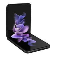 Samsung Galaxy Z Flip3 5G Smartphone - Zwart 128GB