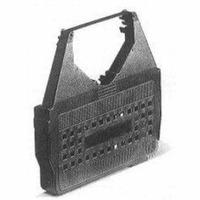 Olivetti 80670 - Printer Ribbon, Carbon, Black Ruban de machine à écrire - Noir