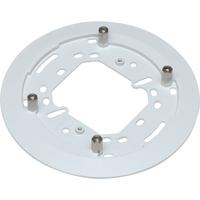 Axis T94F01M Accessoire caméra de surveillance - Blanc
