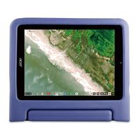 Acer HP.ACBST.030 - Bleu